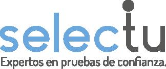 Logo Selectu