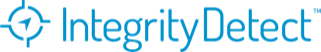 IntegrityDetectT-Blue-1